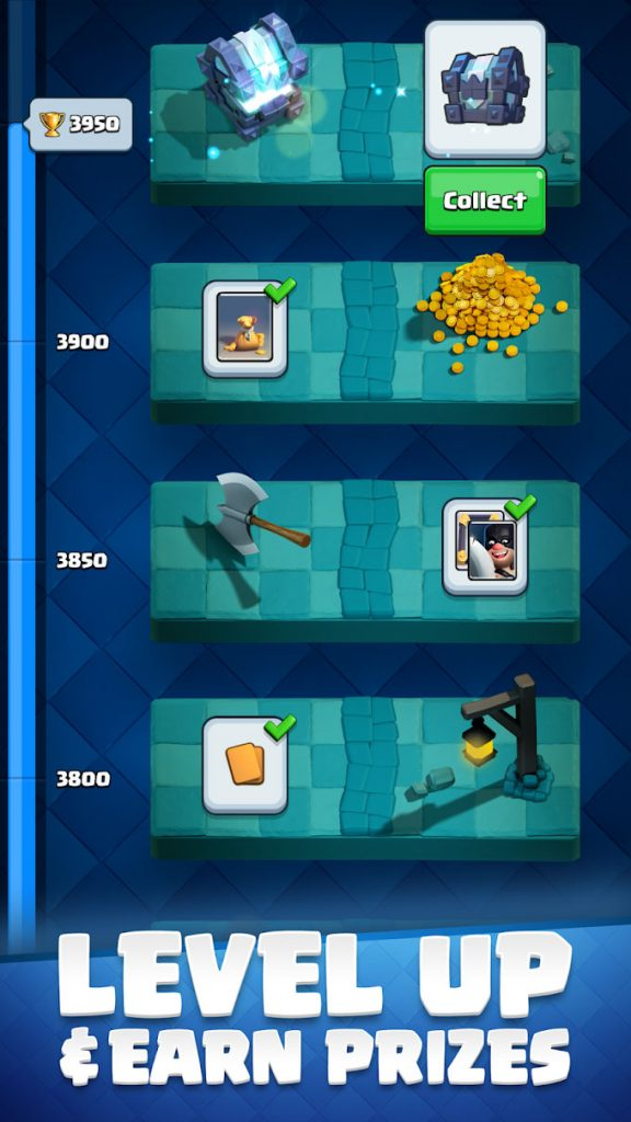 Clash Royale APK New Update Free Download 2