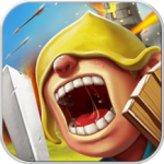 Clash of Lords APK New Update Free Download