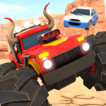 Crash Drive 3 APK free download