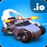 Crash of Cars APK free download