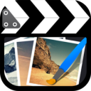 Cute CUT Video Editor & Movie Maker 1.8.8 APK Free Download