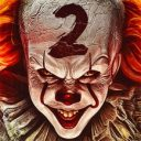 Death Park 2: Scary Clown Survival Horror Game APK Free Download