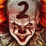Death Park 2 Scary Clown Survival Horror Game APK