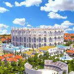 Designer City Empire Edition APK free download