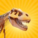 Dinosaur World: My Museum APK Free Download