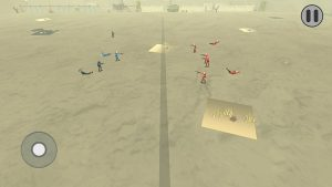 Army Battle Simulator 1.3.30 APK Free Download 1