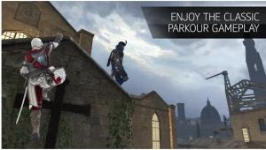 Assassin's Creed Identity Offline APK + OBB Free Download 2