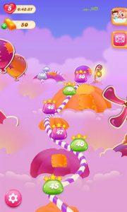 Candy Crush Jelly Saga 2.69.9 APK Free Download 1