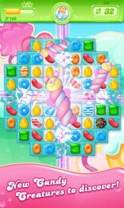 Candy Crush Jelly Saga 2.69.9 APK Free Download 2