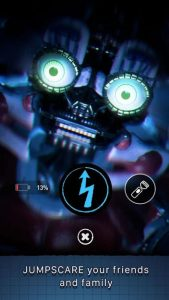 Five Nights at Freddy's AR: Special Delivery APK Free Download 5
