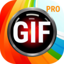 GIF Maker, GIF Editor, Video Maker, Video to GIF Pro 1.7.616 APK Download
