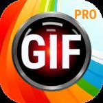 Download GIF Maker apk