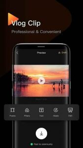 InterPhoto Premium 2.3.14 APK Free Download 3