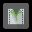 Media Studio Pro 18.28.006 APK Free Download