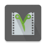 Download Media Studio Pro apk for android