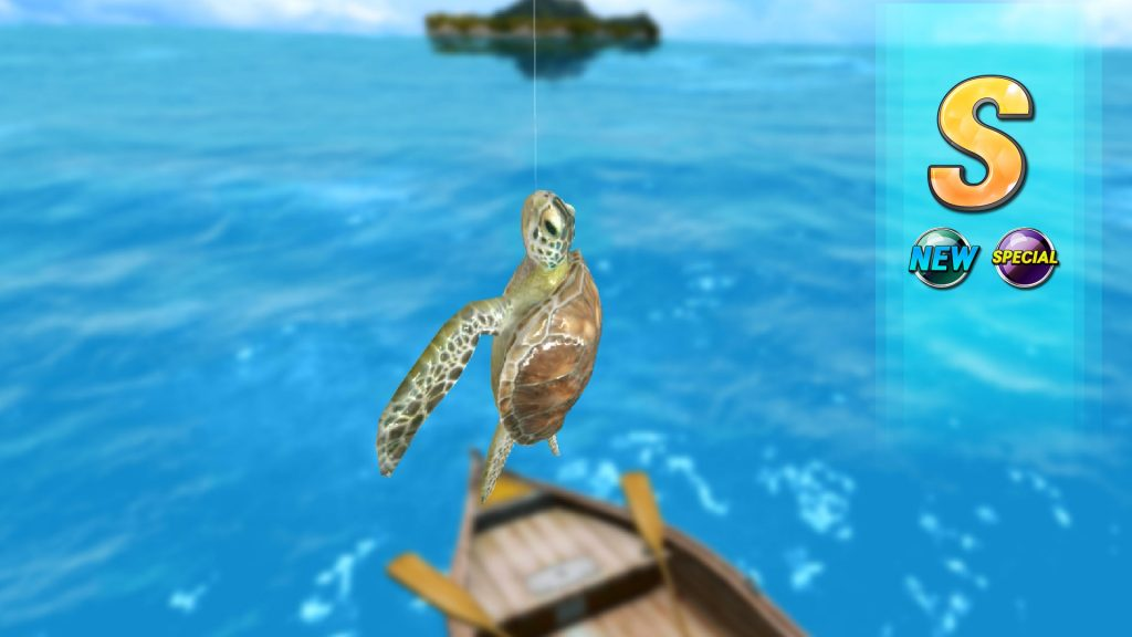Monster Fishing 2021 APK Free Download for Android 4