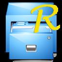 Root Explorer 4.10.1 APK Free Download