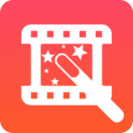 Download Video Converter Video Editor Premium for android