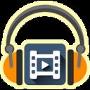 Video MP3 Converter Cut Music Pro 1.37 APK Free Download