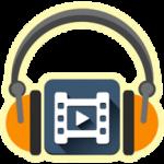 Download Video MP3 Converter Cut Music Pro APK