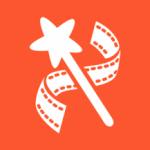 Download Video Show Pro APK 2020