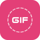 HD Video to GIF Converter 2 APK Free Download