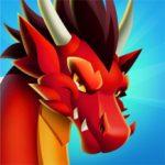 Dragon City apk 2021 new update