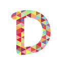 Dubsmash 6.4.2 APK Free Download