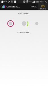The File Converter 9.12 APK for Android Free Download 3