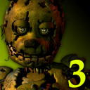 Five Nights at Freddy's 3 APK Free Download