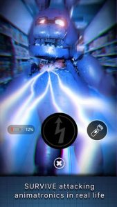 Five Nights at Freddy's AR: Special Delivery APK Free Download 3
