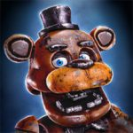 Five Nights at Freddy's AR Special Delivery APK Free Download