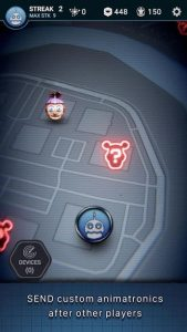 Five Nights at Freddy's AR: Special Delivery APK Free Download 4