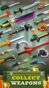 Flippy Knife 1.9.8 APK Free Download 1