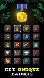 Flippy Knife 1.9.8 APK Free Download 2