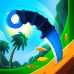 Flippy Knife 1.9.8 APK free download