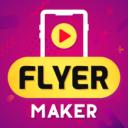 Video Flyer GIF Poster Maker Video Editor PRO 23 APK Download