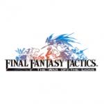 Free Download FINAL FANTASY TACTICS WotL 2.0.0 APK