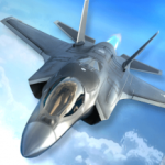 Gunship Battle Total Warfare 4.2.5 APK free download