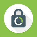 Lock Apps More Productivity 6.3 APK Free Download