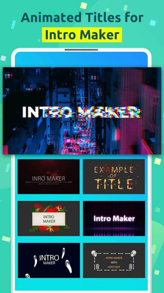 MotiOK Hype Text 4.7.2 APK Free Download 2