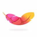 InterPhoto Premium 2.3.14 APK Free Download
