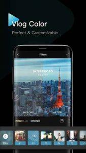 InterPhoto Premium 2.3.14 APK Free Download 1
