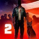 Into the Dead 2 Zombie Survival APK + OBB Free Download