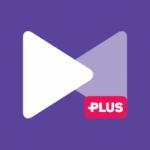 KMPlayer Plus 31 apk