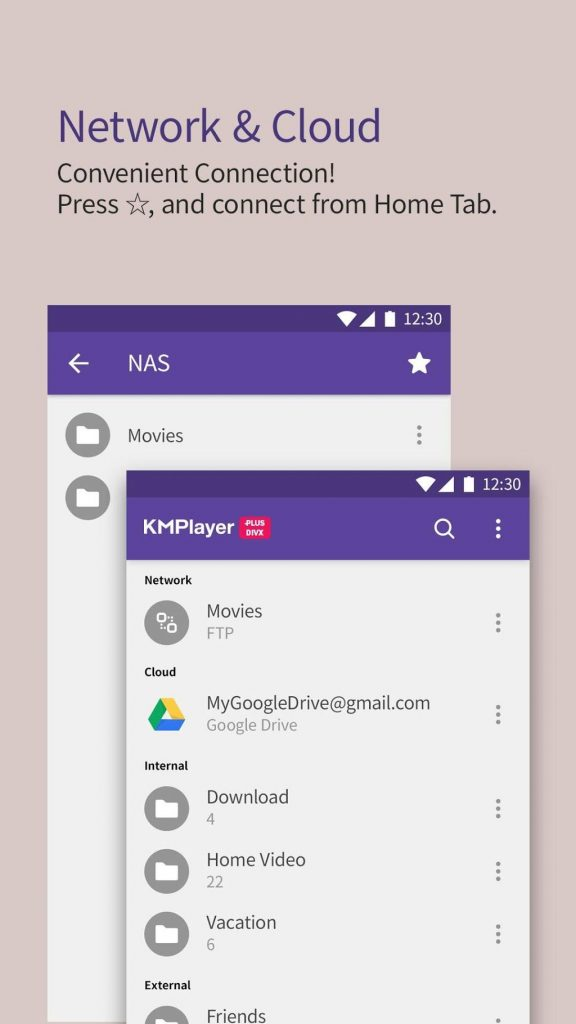 KMPlayer Plus 31.07.041 APK for Android Free Download 1