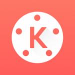 KineMaster Pro Video Editor Full v5.1.9 APK free download
