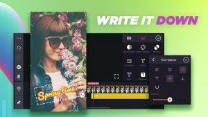 KineMaster Pro Video Editor Full v5.1.9 APK Free Download 1