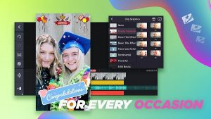 KineMaster Pro Video Editor Full v5.1.9 APK Free Download 2