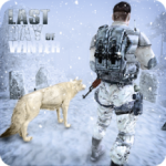Last Day of Winter – FPS Frontline Shooter 1.2.1 APK free download